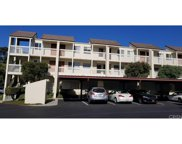 233 VENTURA Road Unit #133, Port Hueneme image