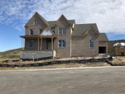 1049 Cumberland Valley Dr- 1274, Franklin image