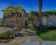 2412 SPRINGBROOK Street, Thousand Oaks image