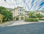 2180 Waterview Dr. Unit 335, North Myrtle Beach image