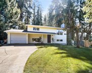 4905 34th Ct SE, Lacey image