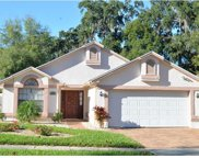 1814 Waterbeach Court, Apopka image