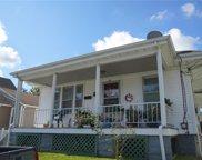 10 Cottage  Street, Cranston image