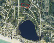 Lot 2 BlkA Allen Loop, Santa Rosa Beach image