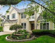 6145 Sawgrass Way, Westerville image