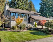 15502 SE 175th Ct, Renton image
