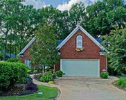21 Windmill Way, Greenville image