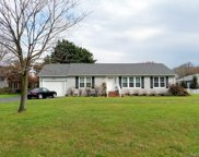 16985 Lilly Pad Drive, Milton image
