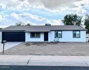 4015 E Evans Drive, Phoenix image