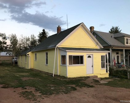 224 S 2nd St, Victor