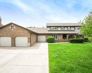 8025 Cambridge Drive, Orland Park image