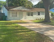 8353 Rose Terrace, Seminole image