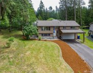 13803 Meridian Place W, Everett image
