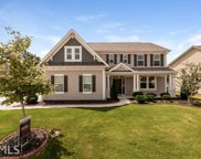 3678 THACKARY Drive, Powder Springs image