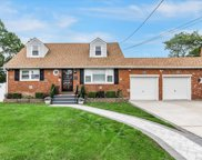 2414 Gladmore  Street, East Meadow image
