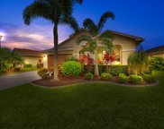 9716 SW Chestwood Avenue, Port Saint Lucie image