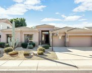 7447 E Quill Lane, Scottsdale image