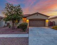 6130 W Bandelier, Tucson image