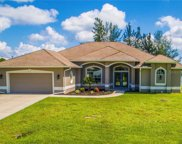 10144 Long Beach Street, Port Charlotte image