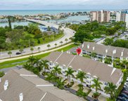 9347 Blind Pass Road, St Pete Beach image