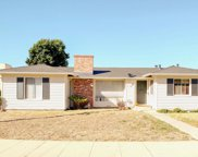 301 Maple St, Salinas image