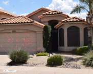 16801 N 59th Place, Scottsdale image