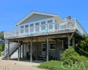 156 A Ocean Boulevard, Southern Shores image