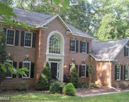 14 FALLING WATER COURT, Reisterstown image
