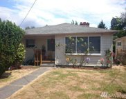 8724 19th Ave NW, Seattle image