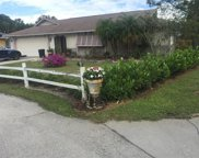 27983 Temple Terrace Dr, Bonita Springs image
