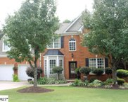115 Wild Geese Way, Travelers Rest image