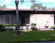 1500 Popham DR Unit C11, Fort Myers image