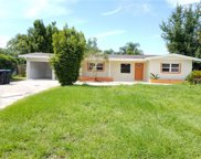1424 Sawyerwood Avenue, Orlando image