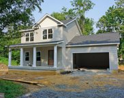 1150 Lewisville Rd  Road, Berryville image