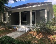 3152 Town Ave, New Port Richey image