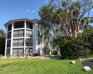 88181 Old Highway Unit G23, Islamorada image