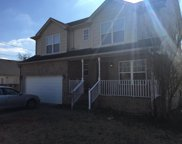 3405 Whitesail Ct, Antioch image