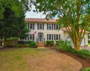 2197 Rosewell Drive, Southeast Virginia Beach image