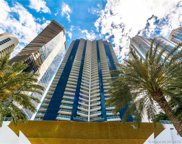17121 Collins Ave Unit 4604, Sunny Isles Beach image