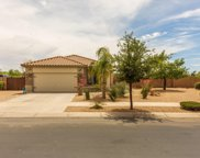 21535 E Calle De Flores --, Queen Creek image