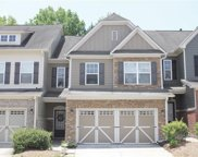 1503 Dolcetto Trace NW Unit 2, Kennesaw image