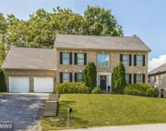 11414 WOODVIEW DRIVE, Hagerstown image
