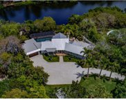 7617 Sanderling Road, Sarasota image