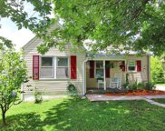 431 South Louisiana, Cape Girardeau image