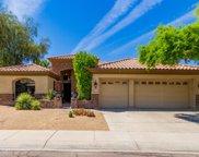 2558 E Amberwood Drive, Phoenix image