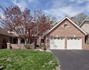 1646 Timberlake Manor, Chesterfield image