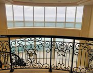 18201 Collins Ave Unit #1709  1809, Sunny Isles Beach image