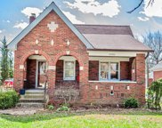 6085 10th  Street, Indianapolis image