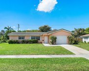 801 SW 12th Avenue, Boca Raton image