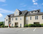 120-122 Commons   Court, Chadds Ford image